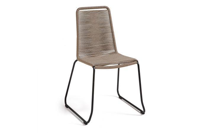 Krzesło Meagan