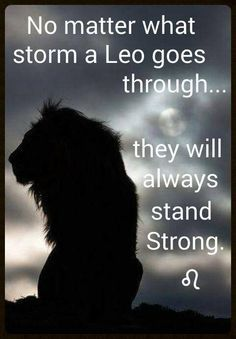 Leo on Pinterest | Leo Facts, Leo Zodiac and Leo Traits