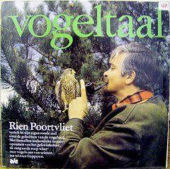 Rien Poortvliet's Werk                                   lb xxx.