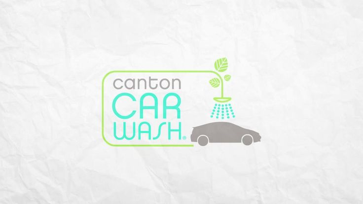 Canton Car Wash - Unlimited Wash/ Detailed Services on Vimeo