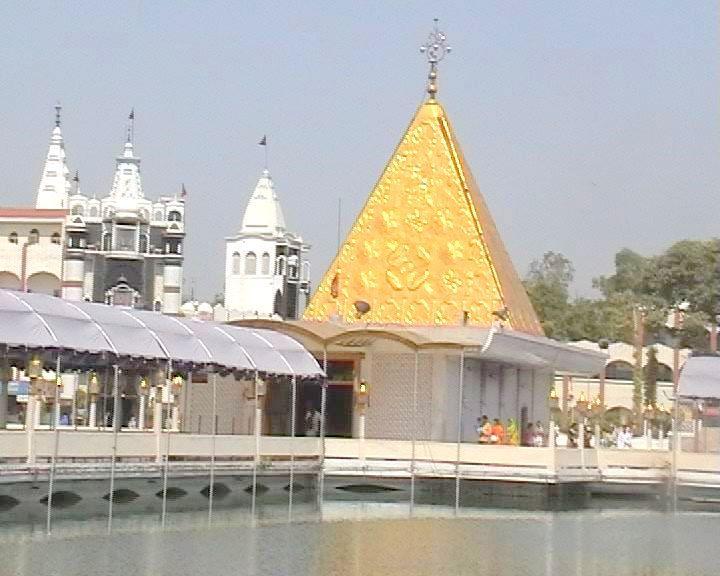 64 Best Punjab Tourism Images On Pinterest Tourism Amritsar And