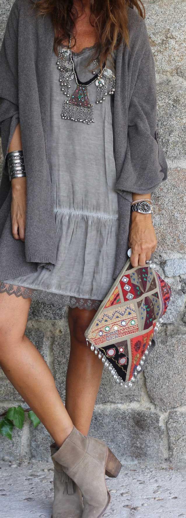 Ethnic bag                                                                                                                                                                                 Más