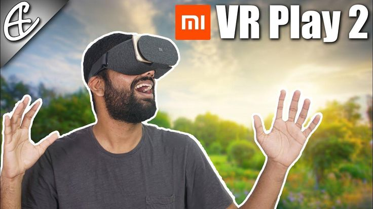 #VR #VRGames #Drone #Gaming Xiaomi Mi VR Play 2 - My Experience & Impressions! best vr headset 1000 rupees, c4etech, Mi, mi vr headset, mi vr play, mi vr play 2, mi vr play 2 app, mi vr play 2 buy, mi vr play 2 headset, mi vr play 2 impressions, mi vr play 2 india, mi vr play 2 price in india, mi vr play 2 qr code, mi vr play 2 review, mi vr play 2 unboxing, mi vr play 2 vs mi vr play, mi vr play indian version, virtual reality, VR, vr videos, Xiaomi, xiaomi mi vr play, xiao