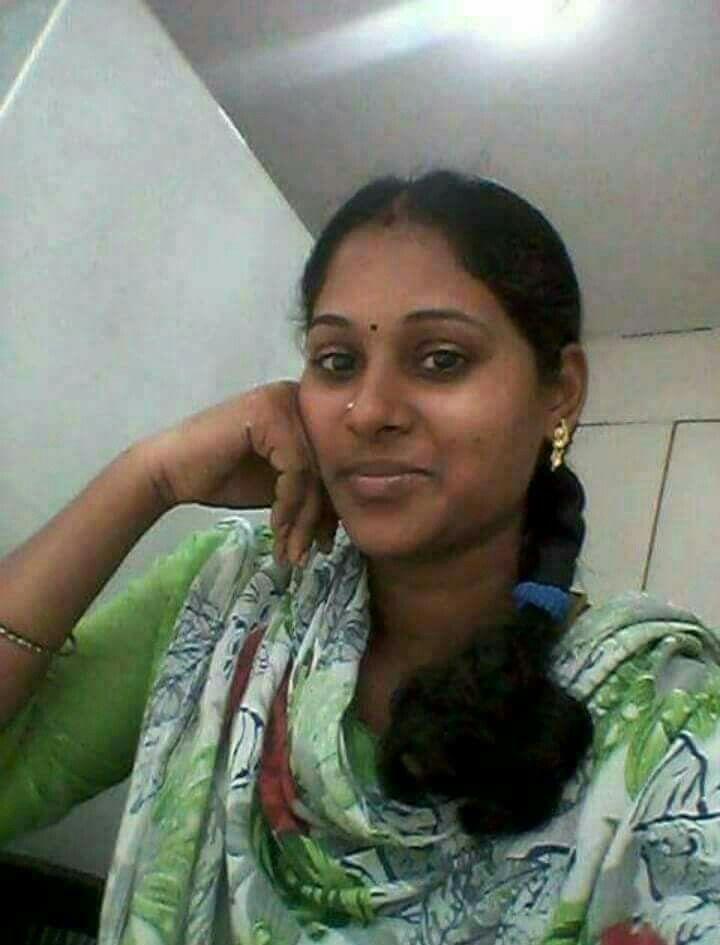 Meeting  Indias Women In 2019  Indian Beauty Saree -7616