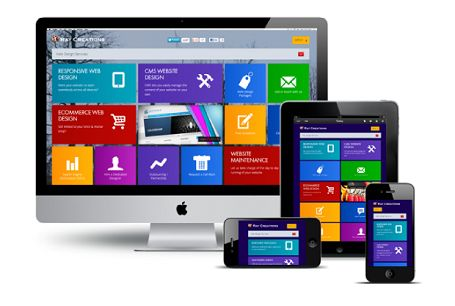 Climax Infotech committed towards providing professional and affordable website design in Bhubaneswar that are Custom-built to fulfill your needs. The company started with the basic objective of providing web solution to our dear customer. Paying toward attention to customer is our only sole purpose.  Call us at +91 9861572337 or visit our website today!