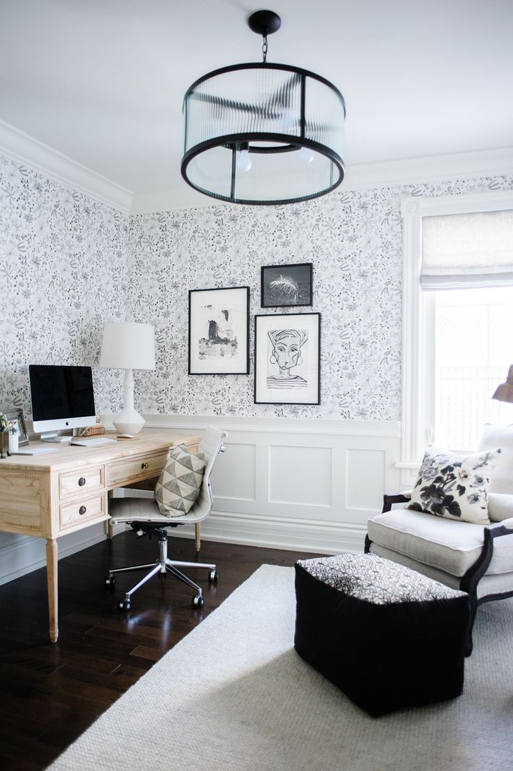 57 best Home Offices images on Pinterest | Budgeting, Bungalow and ...