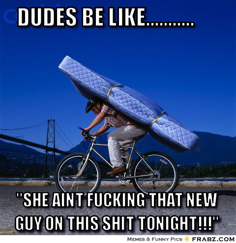 dudes be like meme - Google Search