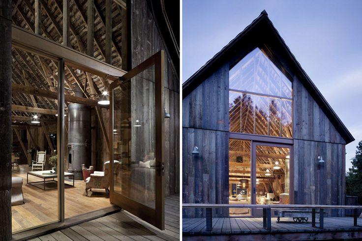 nowoczesna-STODOLA_Canyon-Barn_MW-Works_01