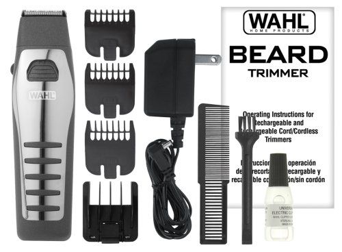 1000 images about beard trimmers on pinterest beard and mustache trimmer fit models and. Black Bedroom Furniture Sets. Home Design Ideas