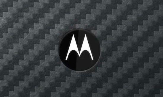 Motorola produziu 6,5 milhões de unidades no primeiro trimestre de 2014
