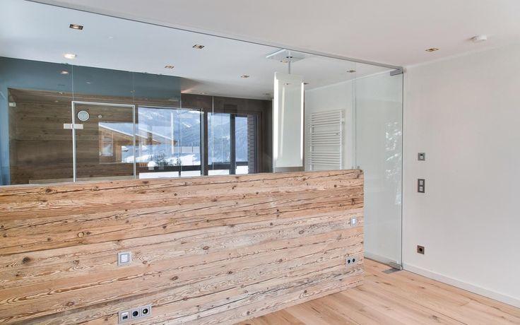 w nde on pinterest. Black Bedroom Furniture Sets. Home Design Ideas