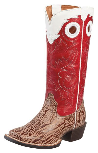 Ariat Kid's 8 Inch Brushrider Western Boots  http://www.onlinebootstore.com/Merchant2/merchant.mvc?Screen=PROD_Code=obs_Code=A10010257_Code=AriatYouth