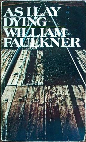 the fulfilling of a promise in as i lay dying by william faulkner William faulkner reads darl novel as i lay dying rare audio of famous writer = analysis  anse ostensibly travels to jefferson to fulfill a promise made to his wife, but really anse wants to .