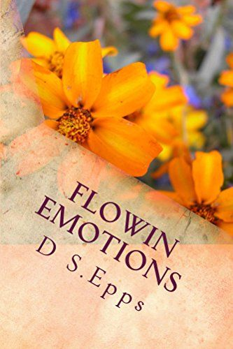 flowin emotions by d epps httpwwwamazoncomdp henry wadsworth longfellowlittle bookscoloring