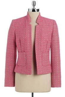 calvin-klein-neon-pink-cropped-tweed-jacket-product-1-7700629-984718704_large_card.jpeg (220×330)