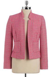 calvin-klein-neon-pink-cropped-tweed-jacket-product-1-7700629-984718704_large_card.jpeg (220×330)