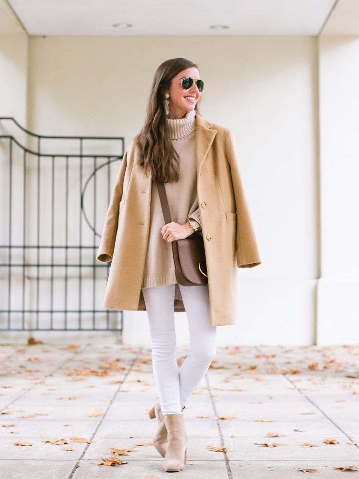 fashion blogger lcb style camel coat must have fall fashion // ralph lauren, neely and chloe, ray ban aviators, rebecca minkoff