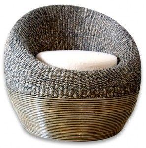 The Eco Market - Eco Friendly Furniture