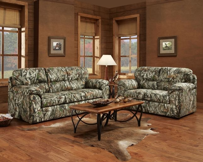 awesome Camo Couch And Loveseat , Awesome Camo Couch And Loveseat 96 For Sofas and Couches Ideas with Camo Couch And Loveseat , http://sofascouch.com/camo-couch-and-loveseat/32975