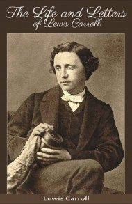 How to Work Through Difficulty: Lewis Carroll's Three Tips for Overcoming Creative Block – Brain Pickings