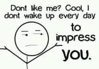 true stuff..jajaj!!