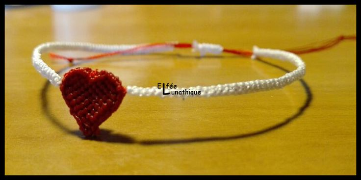 Elfée des bracelets 204d44b3f06eff208deb3675de514894