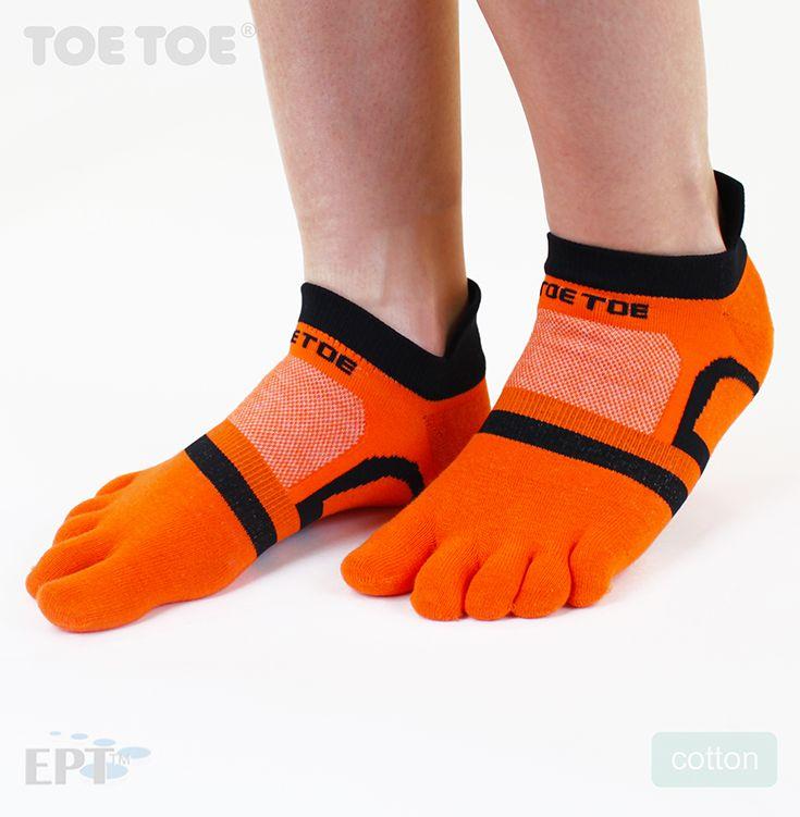 Liner HD-Orange-Black-1
