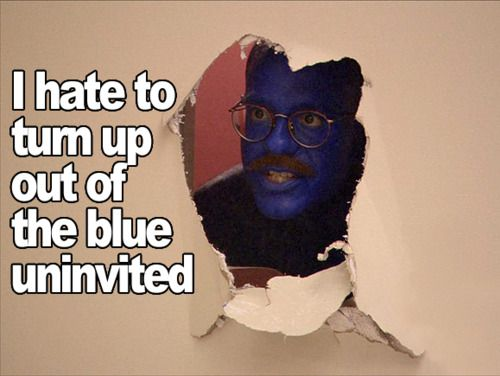 : Pictures This, Mornings Coffe, Humor, Tobias Funk, Arrested Development, Laugh So Hard, So Funny, Funny Man, Adele