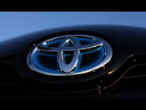 Release Toyotadesign Live Stream