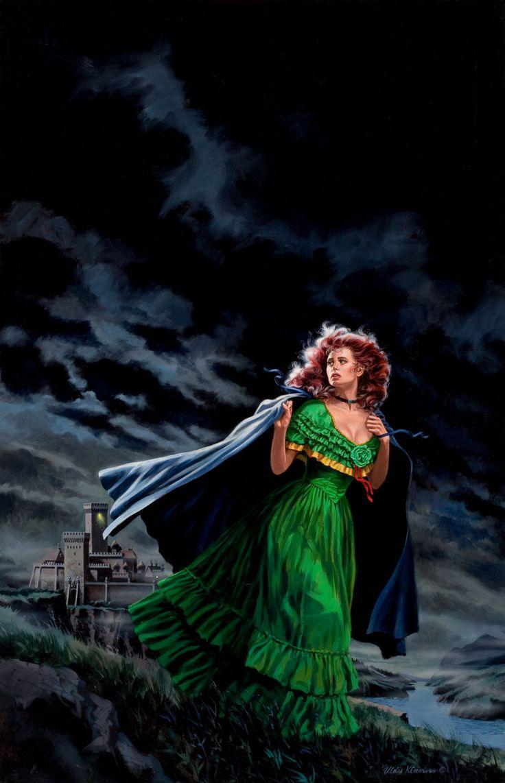 Love Story Book Cover Art ~ Best gothic romance novel cover art images on pinterest