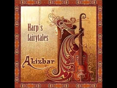 Alizbar - Dance of Fairies - YouTube