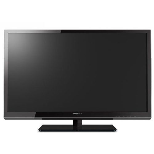 "Buyers ready to enjoy big screen LED entertainment plus the best of the web will want to see our 46"" class #SL417U LED HDTV, offering not just impressive sound a..."