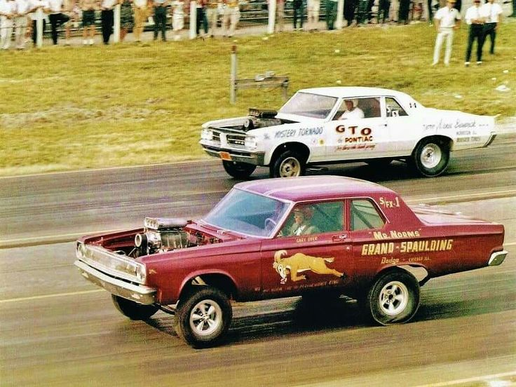 Best Racing Drag Cars Images On Pinterest Drag Racing Drag