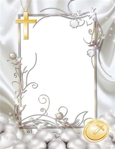 sacrament+(Small).jpg (371×480)