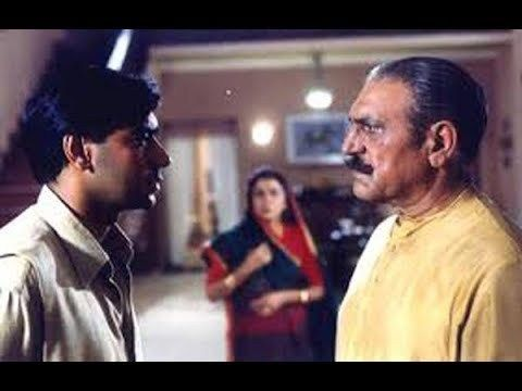 Watch Old Sangram - Full HD Bollywood Movie | Ajay Devgn, Karishma Kapoor, Amrish Puri watch on  https://free123movies.net/watch-old-sangram-full-hd-bollywood-movie-ajay-devgn-karishma-kapoor-amrish-puri/