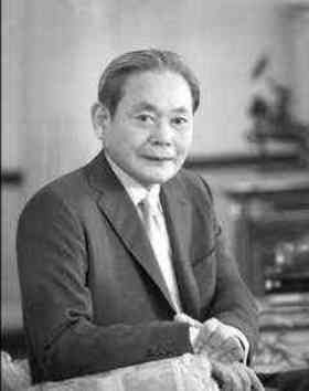 Lee Kun-hee quotes quotations and aphorisms from OpenQuotes #quotes #quotations #aphorisms #openquotes #citation