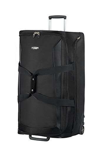 Samsonite Travel Duffle f660c1c265774