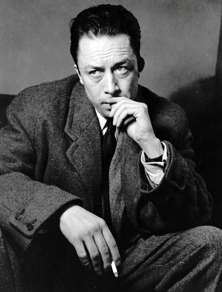 a review of albert camus algerian chronicles This well known quote attributed to albert camus often appears in lists of top  in  her excellent review of algerian chronicles for the new york.