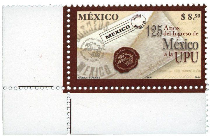Mejores 71 im genes de historia del correo en pinterest for Correo postal mas cercano