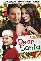 Image of Dear Santa