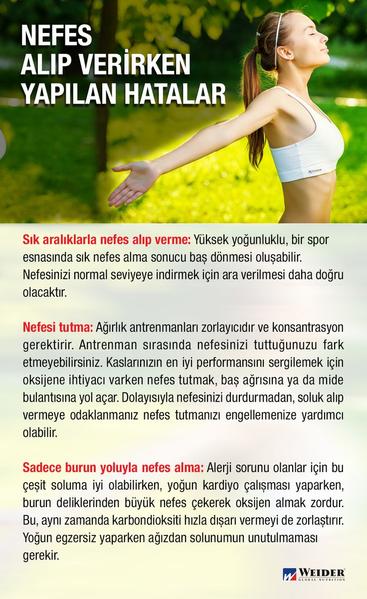 ''Nefes alıp verirken hata yapmayın?'' #weider #weidertürkiye #go #kardiyo #supplement #fitness #fit #gym #cardio #sağlık #health #sport #antrenman #bodybuilding #vücutgeliştirme #motivation #kas #muscle #muscleman #motivasyon #performans #enerji #güç #power #effective #sağlık #healthy #training #proteintozu #proteinpowder #workout #sporcugıdası #crossfit #goodmorning #hareket #go #shapeyourbody