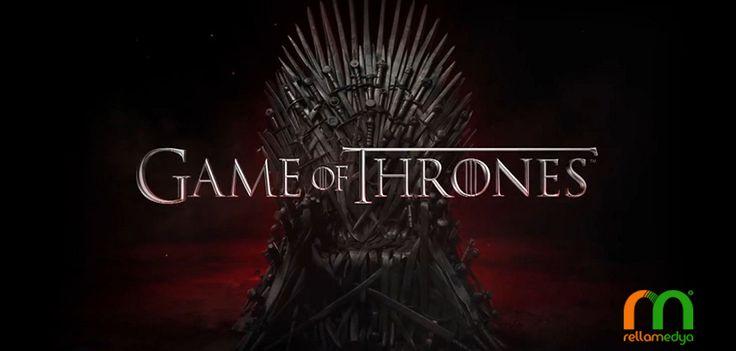 HBO hacklendi; Game of Thrones senaryoları çalındı Devamı; http://www.rellablog.com/hbo-hacklendi-game-of-thrones-senaryolari-calindi/ #Rellamedya #Teknoloji #Hbo #Got