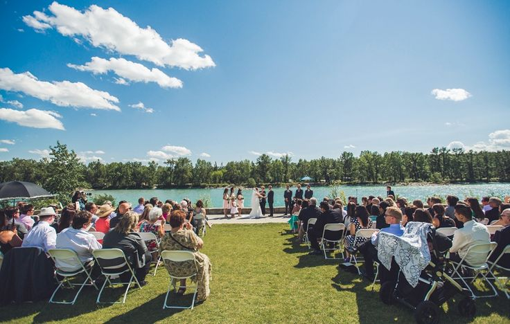 17 Best Images About Calgary Ceremony Venues On Pinterest
