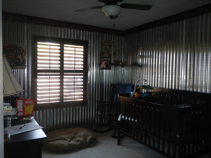 8 best gage's new room images on pinterest