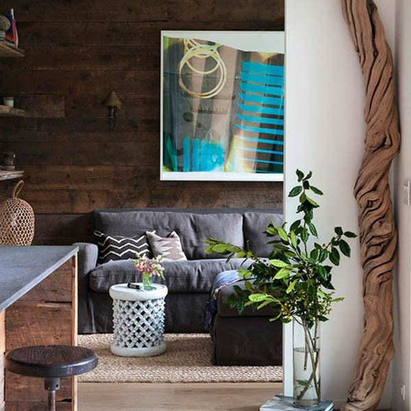 Six Of The Best Hamptons Home Decor Stores: Best 25+ Rustic Beach Houses Ideas On Pinterest