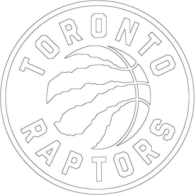 Toronto Raptors Logo Toronto Raptors Raptors Raptors Basketball