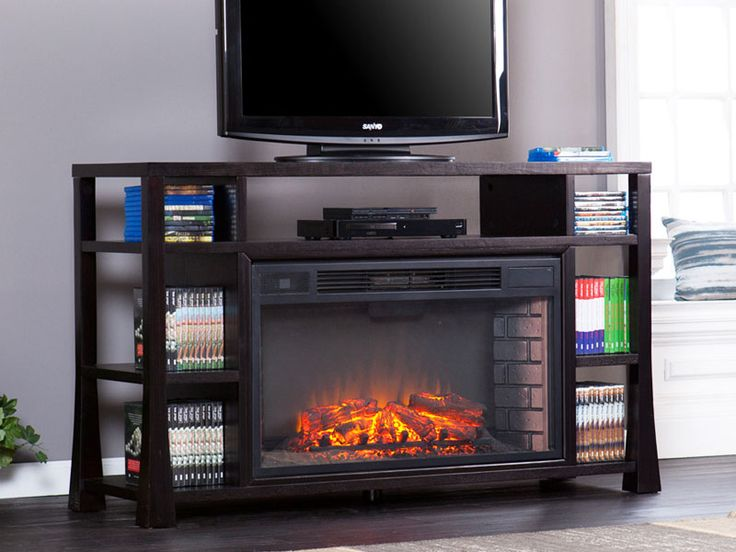 17 Best Ideas About Best Electric Fireplace On Pinterest Modern Fireplaces Electric