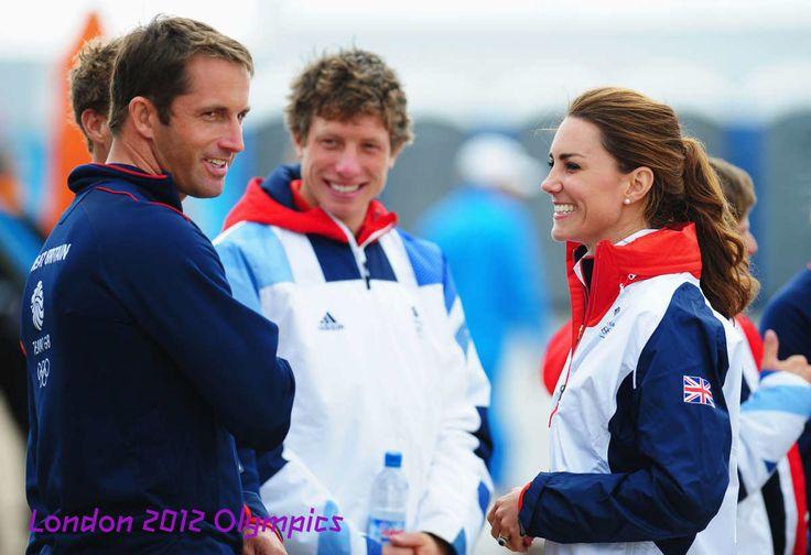Olympic photo 4.