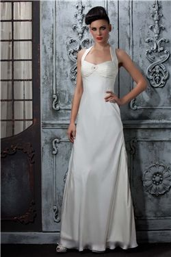 Colección 2012 para Vestidos de Dama de Honor - Compre Vestidos de Dama de Honor 2012 a muy Bajo Precio! Ofertas Especiales en Todos Nuestros Vestidos.