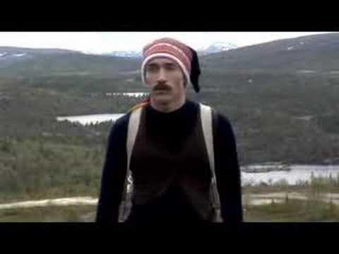 Kill buljo the movie trailer - YouTube